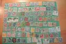 Sweden Assorted 148 Stamps