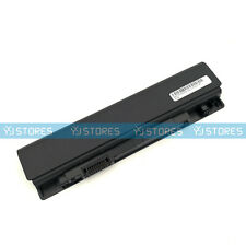 Battery for Dell Inspiron 1470 1470n 14z 1570 1570n 15z 451-11468 312-1008 6DN3N