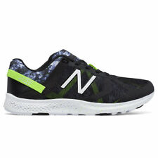 New Balance Fitness & Running Shoes for Women