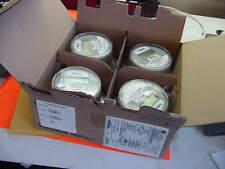 BOX OF SOLAR AC Meter VIVINT   Kh1.0 Form 2S 240v CL200  Vision Metering