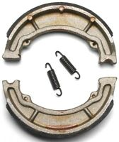 Standard Brake Shoes EBC 818 For KYMCO People 150 50 S 125 200 Super 8