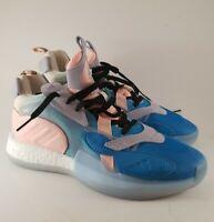 NEW Adidas ZoneBoost EG5887 size mens 10.5