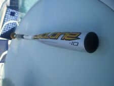 Easton Cyclone Softball Bat Model LK38 ,, 30 in. 20 oz.