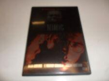 DVD  Mimic - X-treme Series