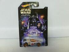 Hot Wheels Star Wars The Empire Strikes Back Spectyte (1)