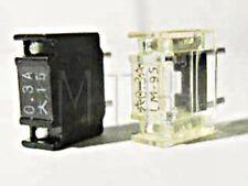 Daito Fuse LM40 - 4.0 amp