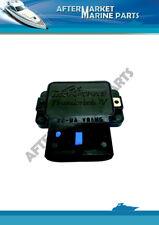 Mercruiser ignition module OEM number # 805361T2
