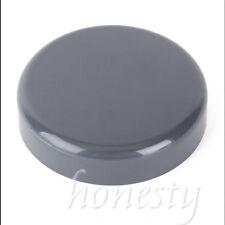 1Pcs Grey Keep Fresh Lid Flat Cap for Juicer 600W Model Cup