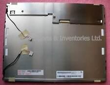 "Original M150XN07 V.2 15"" LCD Screen Display Panel"