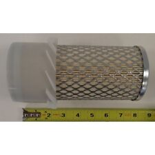 1804507M91 Air Filter for Massey Ferguson Tractor 1010 1020