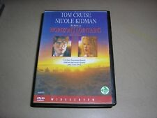 "DVD,""HORIZONS LOINTAINS"",tom cruise,nicole kidman"