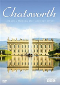 Chatsworth DVD NEW