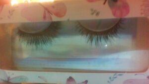 eyelashes majorgirlpoping