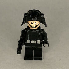 LEGO Death Star Trooper minifigure LEGO Star Wars 9492