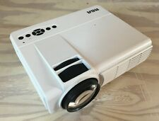 RCA Home Theater Projector LED RPJ116
