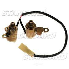 Auto Trans Control Solenoid Standard TCS29