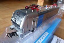 Piko H0 DC 59970-2 E-Lok BR 193 802-6 Vectron Railpool neu und OVP plux 22