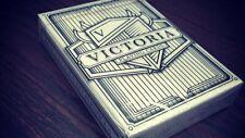 Victoria Playing Cards Poker Spielkarten