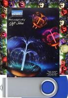 Vintage 1969 Montgomery Ward  Christmas Wishbook / Catalog On USB Drive