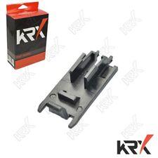 Door Handle Repair Kit - Renault Master 3, Opel Movano
