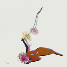 Future Islands : The Far Field CD (2017) ***NEW***