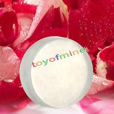 Beauté de la peau Gluta Pur Savon corporel blanchissement Lightening Anti Aging