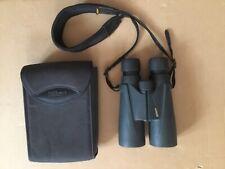 Nikon Binocular 8.5 x 56mm