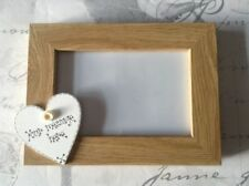 Unbranded Engagement Photo & Picture Frames