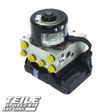 ABS Steuergerat 1J0907379G 10094903403 1J0614117C 10020401424 VW