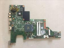 HP 646671-001 CQ43 631 630 431 430 HM65 Intel Motherboard Test ok free shipping