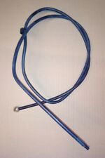 NEW GENUINE LAND ROVER BREATHER TUBE FOR USE WITH BANJO BOLT