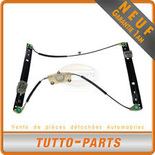 Mécanisme Lève Vitre Audi Q7 - 4L0837462A  350103140200  901400  851257  AC1402