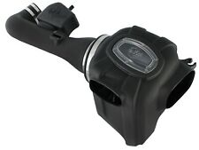 AFE Filters 51-76101 Momentum GT Pro Dry S Air Intake System Fits 04-15 Titan(Fits: Titan)