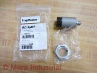 Balluff BES M30ML-PSC20E-S04G-W01 BESM30MLPSC20ES04GW01 Welding Sensor