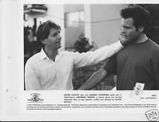 Peter Coyote Vincent D'Onofrio VINTAGE Photo