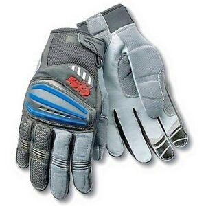 Motorrad GS Pro Gloves For BMW GS1200 Rallye 4 Motocross Motorbike Sport Gloves