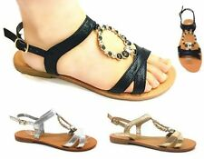 Argyle, Diamond Unbranded Sandals & Beach Shoes for Women