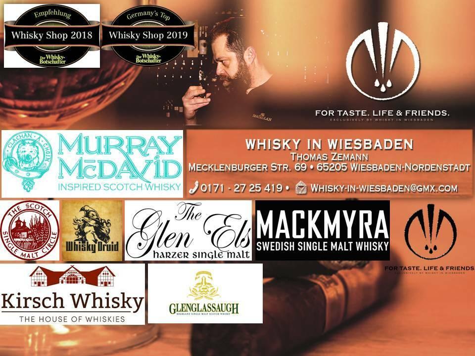 Whisky_in_Wiesbaden