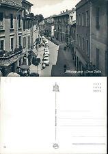ABBIATEGRASSO,CORSO ITALIA,LOMBARDIA(MI)-F.G.N.44334