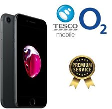 FAST - EXPRESS O2 IPHONE UNLOCK 48 HOUR IPHONE 5 6 6S 7 UNLOCKING SERVICE O2