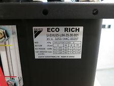 Daikin Echo-Rich U-EHU25-L04-35-30-001