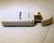 Kawau Media memory card reader USB  to SD