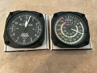 "TRINTEC New Design 2060 SERIES 6.5/"" Wall Clock 2 MINUTE TURN /& BANK COORDINATOR"