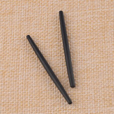 Glasses Ear Socks for Wiretap Whisker VALVE Chieftain A C E T WIRE Intake