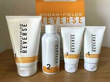Rodan + Fields REVERSE Regimen for Dark Marks, Patches and Age Spots NEW
