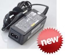 NEU 40W POWERSUPPLY FSC 20 V 2 A F FSC AMILO MINI  Ui3250 FUTRO S500 S550 N42