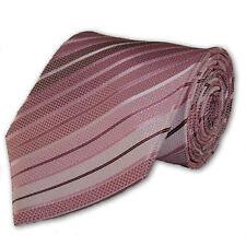 D.berite Men's Tie