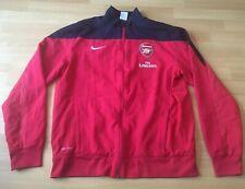 797cbd035 Nike Arsenal Training Kit Memorabilia Football Shirts (English Clubs ...
