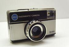 Kodak 255 X  Instamatic - Kamera