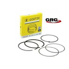 6 x Piston Rings STD for BMW E36 E46 E34 E39 0870510000